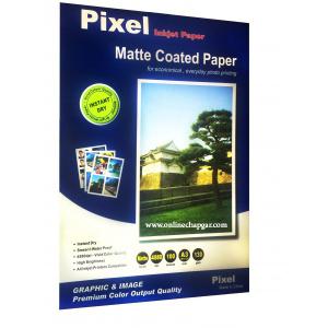 کاغذ 130 گرم کتد پیکسل