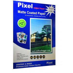 کاغذ 140 گرم کتد پیکسل