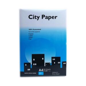 کاغذ سی تی پیپر خرید کاغذ