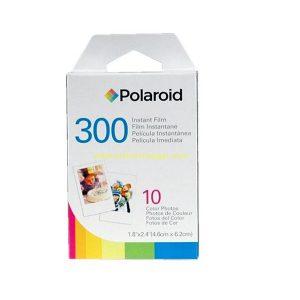 کاغذ ۳۰۰ گرم مخصوص چاپ عکس پولارد