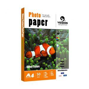 کاغذ 160 گرم یسان