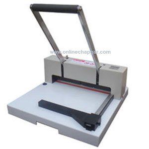 دستگاه برش کاغذ دستی مدل 310