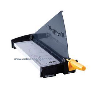 دستگاه برش کاغذ رومیزی Fellowes