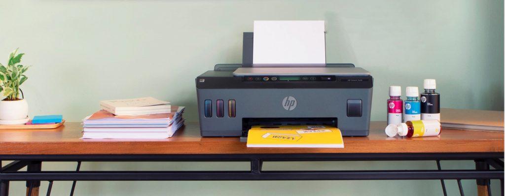 کارتریج و مواد مصرفی انلاین چاپگر